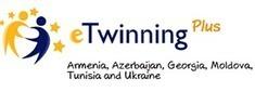 eTwinning - Homepage | COMPETENCIAS DIGITALES | Scoop.it