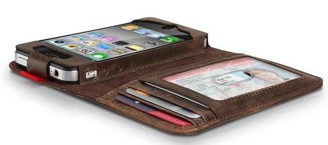 Bookbook pour produits Apple - Vagabondages | BiblioLivre | Scoop.it