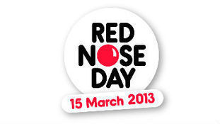 LEARNING RESOURCES: Red Nose Day special needs resources | British life and culture | Scoop.it