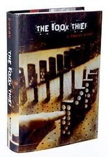 Text to Text   'The Book Thief' and 'Auschwitz Shifts From Memorializing to Teaching'   Beyond the Stacks   Scoop.it