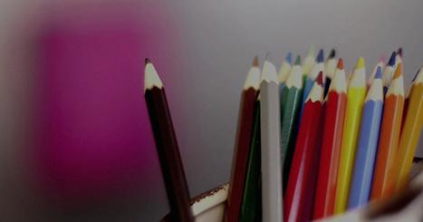 Art, Copy & Code   Art, Copy & Code   Art Marketing   Scoop.it
