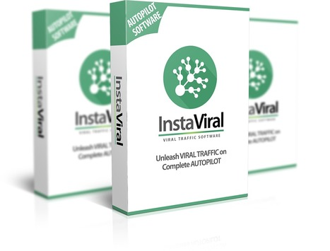 InstaViral Pro Personal - Viral Images On Unlimited Sites | Digital Marketing | Scoop.it