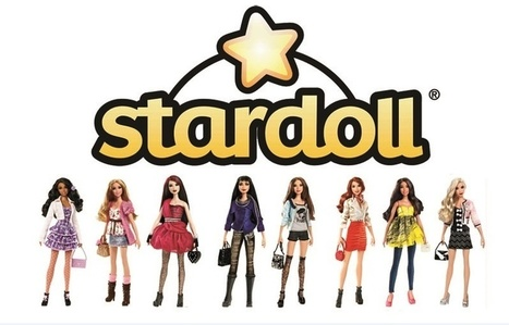 Stardoll Hack - Unlimited StarDollars, StarCoins, StarPoints | HacksPix | Scoop.it
