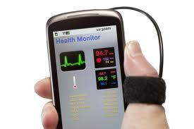 MHealth apps can drive patient engagement for physicians | Process and Technologies for IT Healthcare | Scoop.it