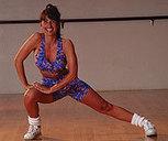 El ejercicio podría reducir el riesgo de cáncer de pulmón y de mama de una mujer, según unos estudios: MedlinePlus en español | Fitnessclub Mujer | Scoop.it
