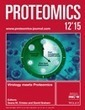 PROTEOMICS - Volume 15, Issue 12 - Virology meets Proteomics FREE! | Virology and Bioinformatics from Virology.ca | Scoop.it