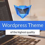 Monstroid: An All in One Multipurpose WordPress theme ~ Web Designer Pad | Web Designer Pad | Scoop.it