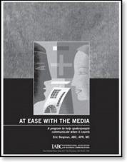 media spokesperson training | rayman corporation | Scoop.it