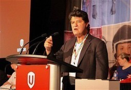 Strike Looms as GM, Canadian Auto Worker Deadline Approaches   TheDetroitBureau.com   CARBIDE TV The Machinist Channel   Scoop.it