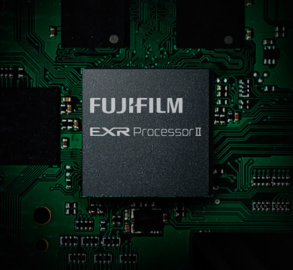 Proccessor: X Story | FUJIFILM | Fuji X-Pro1 | Scoop.it