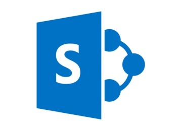 SharePoint 2013 Consultancy: Advantages Of Hiring Consultants | Sharepoint support outsource | Scoop.it