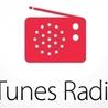 RADIO MULTIMEIOS