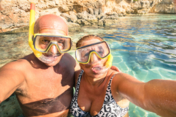 Travel accused of perpetuating 'cringeworthy stereotypes' of elderly | Tourism Innovation | Scoop.it