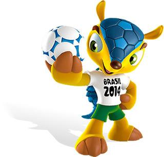 Kabar Piala Dunia 2014 Brasil | SisiBola.com | Sepakbola | Scoop.it