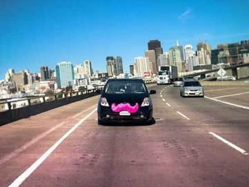 Smart-Taxi Smackdown: Regulators Ponder the Future of Uber, SideCar, and Lyft | Mobile (Android) apps | Scoop.it