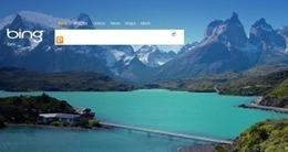 Bing publie un livre des Best Practices   La Revue Webmarketing   Scoop.it
