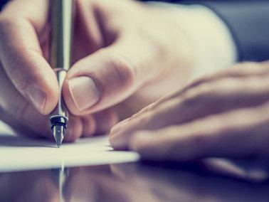 Finnland verabschiedet sich von der Handschrift | iPad Sekundarschule | Scoop.it