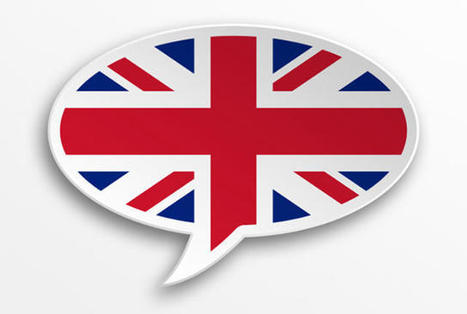 8 British Expressions, Explained | Terminology | Scoop.it