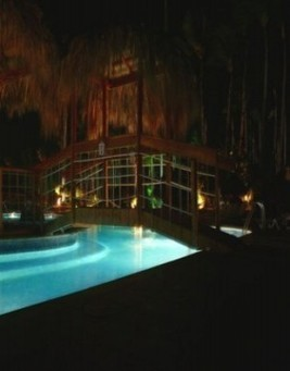 NYC Pool Parties   Travel Tips and Hotel Reviews   Scoop.it