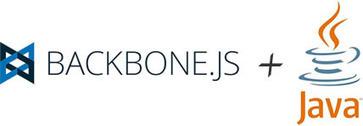 Using Backbone.js with a RESTful Java Back-End | backbone js advanced | Scoop.it
