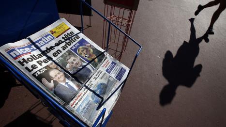Les salariés de Nice-Matin en négociation avec trois investisseurs | Les médias face à leur destin | Scoop.it