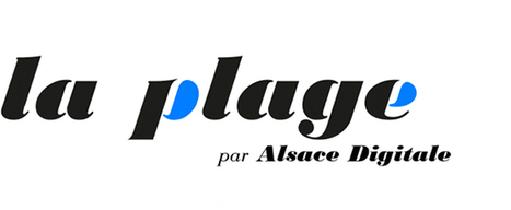 Les Coworkers   La Plage Digitale, the place to be - Coworking   Scoop.it