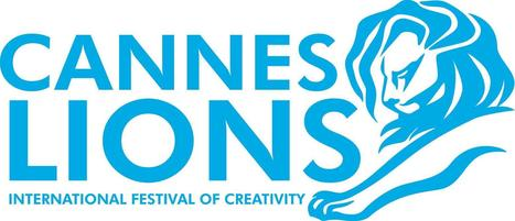 TBWA discusses Cannes Lions 2016 | Creative_me | Scoop.it