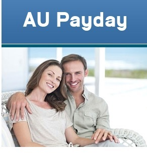Fast Cash Loans- Borrow The Money On Time For Financial Emergency | Au Payday Loans | Scoop.it