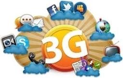 SIM 3G CHO IPAD KHUYẾN MẠI CỰC LỚN THÁNG 6/2014   Lap Mang VNPT   Scoop.it