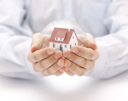Immobilier : premières prévisions pour 2016 - PAP.fr | La Place de l'Immobilier HBS | Scoop.it
