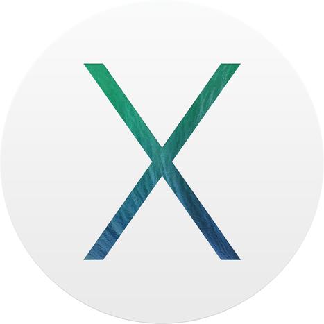 WWDC 2013: Craig Federighi apresenta o OS X Mavericks | Apple Mac OS News | Scoop.it