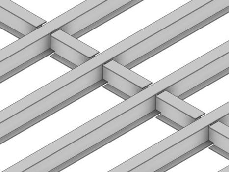 Free StrucCope Add-in for Revit from StrucSoft | 3D BIM | Scoop.it
