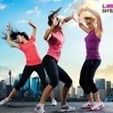 Sh'bam fitness : définition et bienfaits   Blog Fitness   fitness   Scoop.it