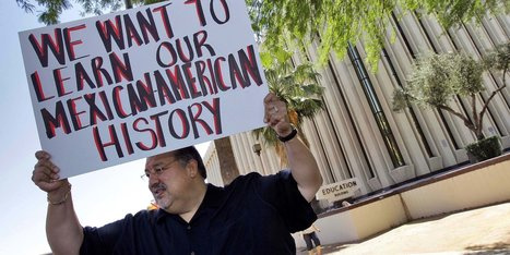 Latinos Face Incredible School Segregation, And No One Is Doing Anything About It   English Language Learners in the Classroom   Scoop.it