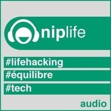Podcast audio : – Guide d'utilisation d'Evernote avec des applications et des extensions | Evernote, gestion de l'information numérique | Scoop.it