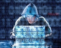 Cyber crime: What every business needs to know | Jeff Morris | Scoop.it