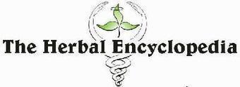 (EN) - Herbal Encyclopedia | naturalark.com | vaporizors | Scoop.it