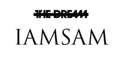 The-Dream – IAMSAM (Album) Zip Download - Albums-Leaked.com The Biggest Place With Leaked Albums for free! | Download Leaked Album | Scoop.it