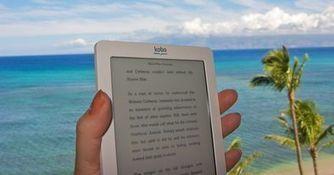 Dónde comprar y descargar ebooks gratuitos (y legales) | Recursos para el aula | Scoop.it