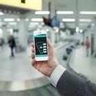 Suivre sa valise en temps réel : bientôt une réalité ?   Digital Retail   Scoop.it