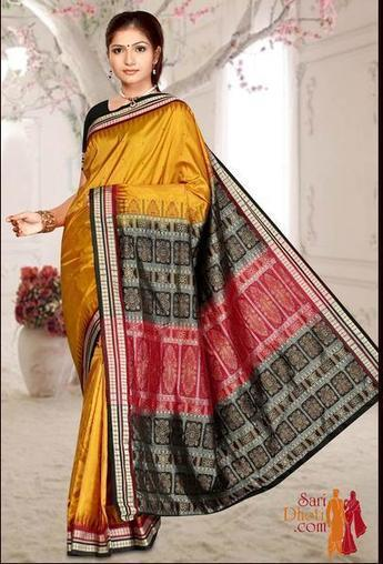 Kanchipuram Sarees with Mindboggling Colors and Designs | Sari Dhoti and Designer Shawl for Women | Scoop.it