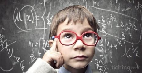 7 trucos para mejorar tu cálculo mental | El Blog de Educación y TIC | Sobre Didáctica | Scoop.it