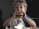 """Break the Habit"" for Childhood Obesity   Childhood Nutrition Articles   Scoop.it"
