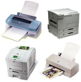CHIPTRONIKS- Printer Repairing Institute,Chip LevelPrinter Repairing Course Institute in Delhi India , All types of printer repair | Best Data Recovery Institute In Delhi:Chiptroniks | Scoop.it