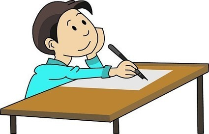 How to write a great dissertation proposal