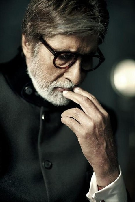 Amitabh Bachchan HD Wallpapers & Pictures   The Great Gatsby (2013) Wallpapers & Pictures   Scoop.it