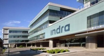 Indra consigue uno de los galardones en el 'Imaging Channel Conference 2012' | Ticonme | Startups en España: SocialBro, Ticketea, Adtriboo, Tuenti, Letsbonus, BuyVip y mucho más | Scoop.it