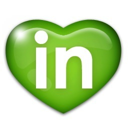 10 Reasons LinkedIn Is More Important than Facebook | Link Humans | Business Wales - Socially Speaking | Scoop.it