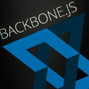 Rendering A Filtered Backbone.Collection | Development on Various Platforms | Scoop.it