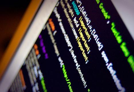 A Look at the Versatile Methods To Highlight text in WordPress   SaveInTrash   Scoop.it